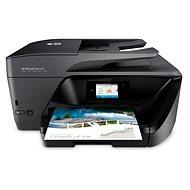 HP OfficeJet Pro 6970 All-in-One - Inkoustová tiskárna