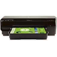 HP OfficeJet 7110 ePrinter - Inkoustová tiskárna