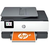 HP OfficeJet 8012e All-in-One - Inkjet Printer