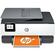 HP OfficeJet Pro 8022e All-in-One - Inkoustová tiskárna