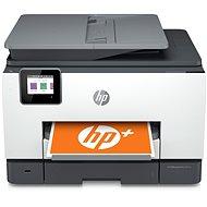 HP OfficeJet Pro 9022e All-in-One - Inkoustová tiskárna