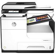 HP PageWide 377dw - Inkoustová tiskárna