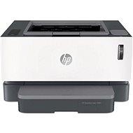 HP Neverstop Laser 1000n - Laserová tiskárna