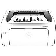 HP LaserJet LaserJet Pro M12w - Laserová tiskárna