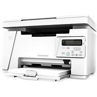 HP LaserJet Pro MFP M26nw - Laserová tiskárna