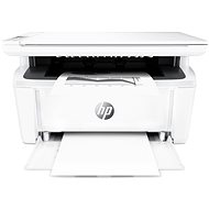 HP LaserJet Pro MFP M28w - Laser Printer