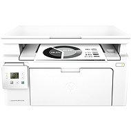 HP LaserJet Pro MFP M130a - Laserová tiskárna