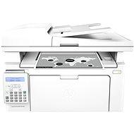 HP LaserJet Pro MFP M130fn - Laserová tiskárna