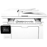 HP LaserJet Pro MFP M130fw - Laserová tiskárna