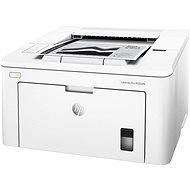 HP LaserJet Pro M203dw - Laserová tiskárna