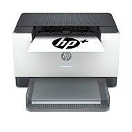 HP LaserJet M209dwe - Laserová tiskárna