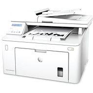 HP LaserJet Pro M227sdn - Laserová tiskárna