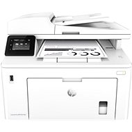HP LaserJet Pro M227fdw - Laserová tiskárna