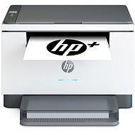 HP LaserJet Pro MFP M234dwe - Laserová tiskárna