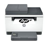 HP LaserJet Pro MFP M234sdne - Laserová tiskárna