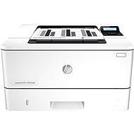HP LaserJet Pro M402d JetIntelligence - Laserová tiskárna