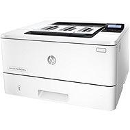HP LaserJet Pro M402dne JetIntelligence - Laserová tiskárna