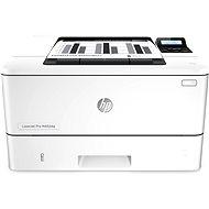 HP LaserJet Pro M402dw JetIntelligence - Laserová tiskárna