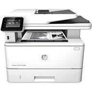 HP LaserJet Pro MFP M426dw JetIntelligence - Laserová tiskárna