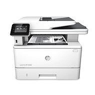 HP LaserJet Pro MFP M426fdn JetIntelligence - Laserová tiskárna