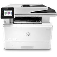 HP LaserJet Pro MFP M428dw - Laserová tiskárna