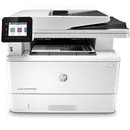 HP LaserJet Pro MFP M428fdn - Laserová tiskárna