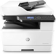 HP LaserJet MFP M436nda Printer - Laser Printer