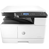 HP LaserJet MFP M438n - Laserová tiskárna
