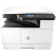 HP LaserJet MFP M442dn - Laserová tiskárna