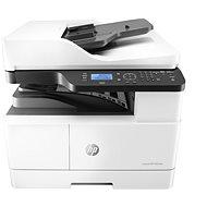 HP LaserJet MFP M443nda - Laserová tiskárna