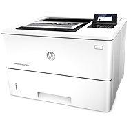 HP LaserJet Enterprise M506dn JetIntelligence - Laserová tiskárna