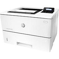 HP LaserJet Pro M501dn - Laserová tiskárna