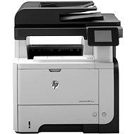 HP LaserJet Pro M521dn - Laserová tiskárna