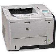 HP LaserJet Enterprise P3015dn - Laserová tiskárna