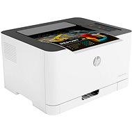HP Color Laser 150a - Laserová tiskárna