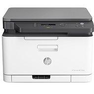 HP Color Laser 178nw - Laserová tiskárna
