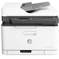 HP Color Laser 179fnw - Laserová tiskárna