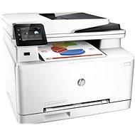 HP Color LaserJet Pro MFP M274n JetIntelligence - Laserová tiskárna