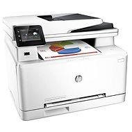 HP Color LaserJet Pro MFP M277dw JetIntelligence - Laserová tiskárna