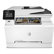 HP Color LaserJet Pro MFP M281fdn - Laserová tiskárna