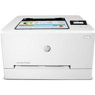HP Color LaserJet Pro M254nw - Laserová tiskárna