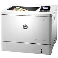 HP Color LaserJet Enterprise M552dn JetIntelligence