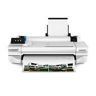 HP DesignJet T130 24-in Printer - Plotr