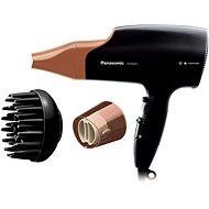 Panasonic Nanoe EH-NA65CN825 - Fén na vlasy