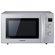 PANASONIC NN-CD575MEPG - Microwave