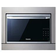 PANASONIC NN-CS894 - Microwave Frame