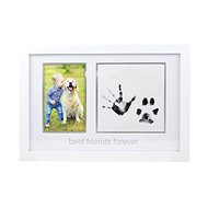 Pearhead Our Prints Frame - Print Set