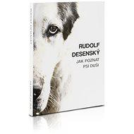 Jak poznat psí duši - Kniha