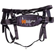 Non-stop Dogwear Running Belt - Running Belt