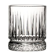 Pasabahce ELYSIA odlivka whisky 35,5 cl - Sada sklenic